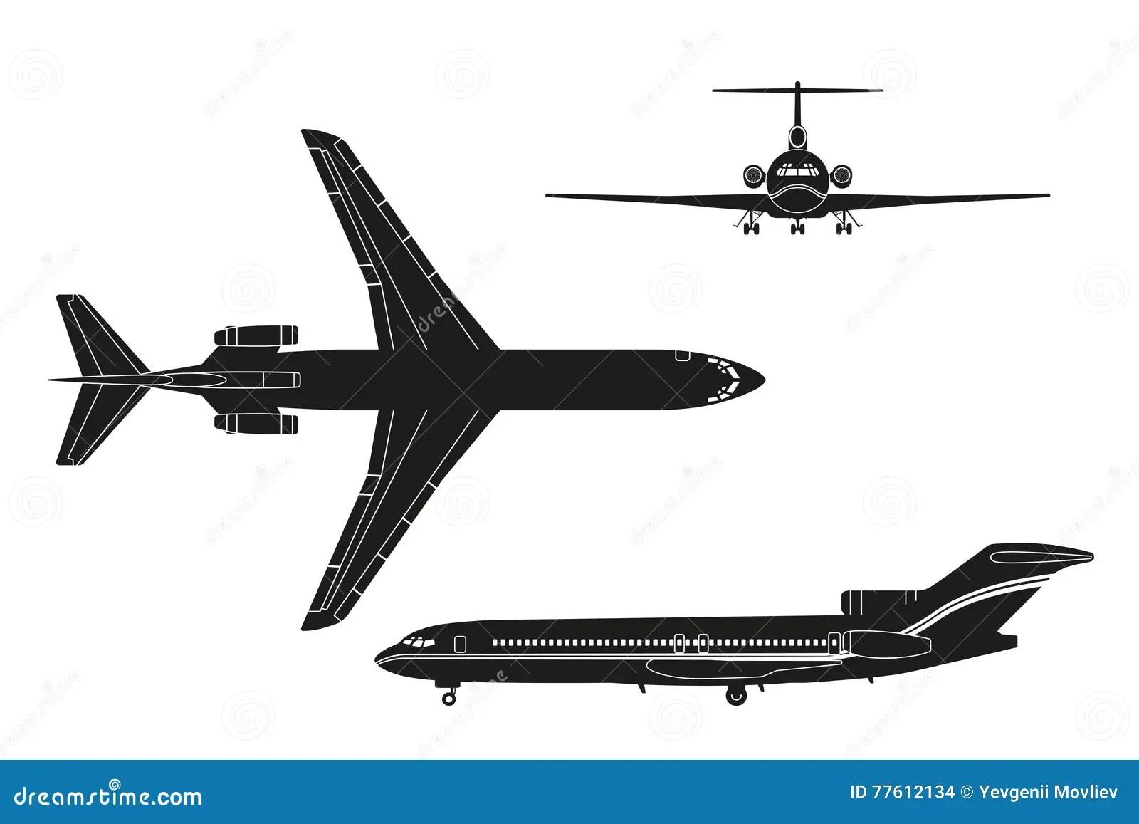 5 4 L Engine Illustration