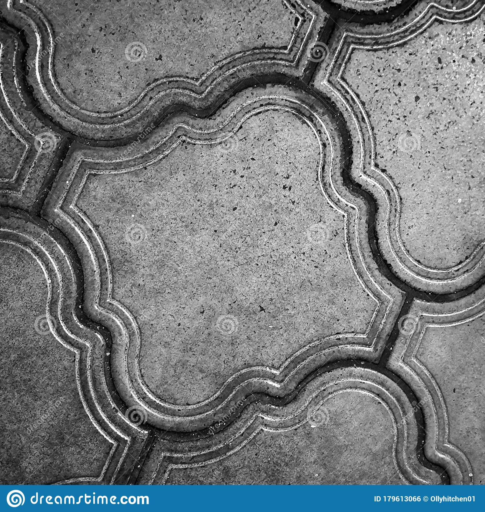 29 170 ceramic kitchen floor photos free royalty free stock photos from dreamstime