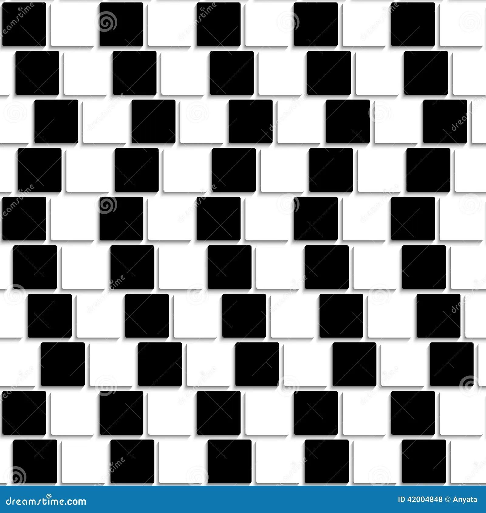 4x 4 Magic Squares Worksheet