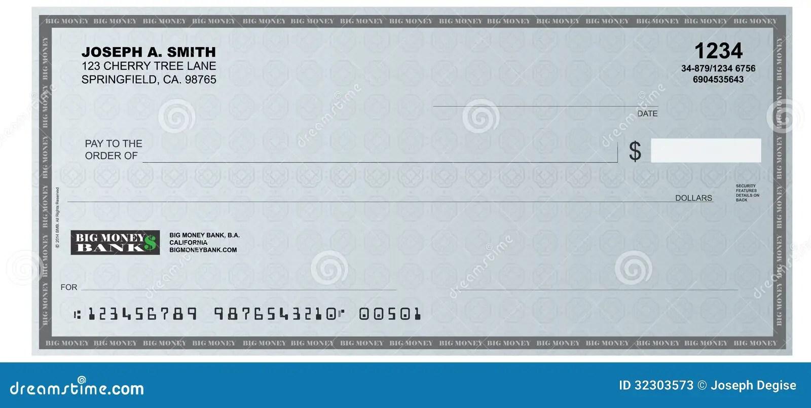 Security Bank Dollar Account