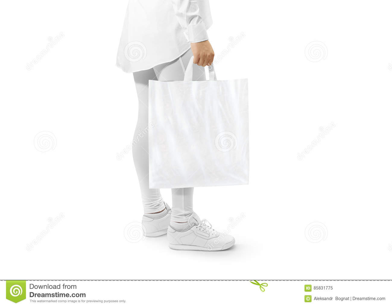 Get a realistic product with the best psd templates. 5 182 Plastic Bag Mockup Photos Free Royalty Free Stock Photos From Dreamstime