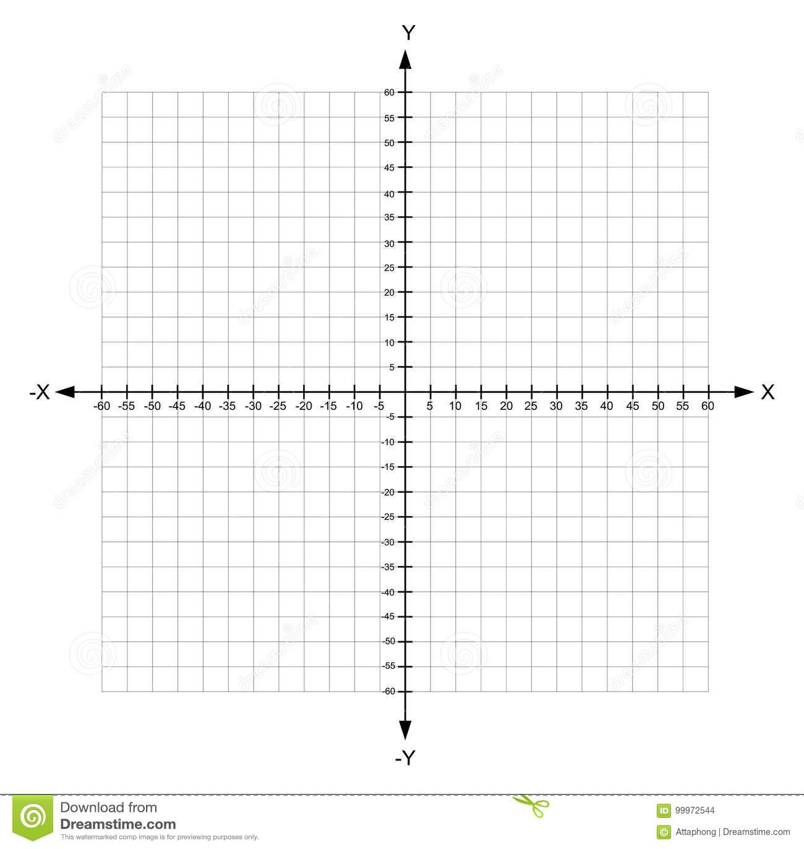 25 Printable Math Worksheets Coordinate Plane