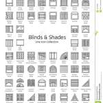 Blinds Shades Window Shutters Panel Curtains Home