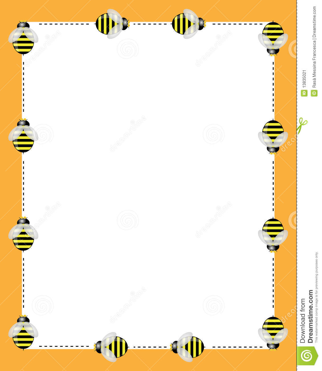 Yellow Oval Worksheet
