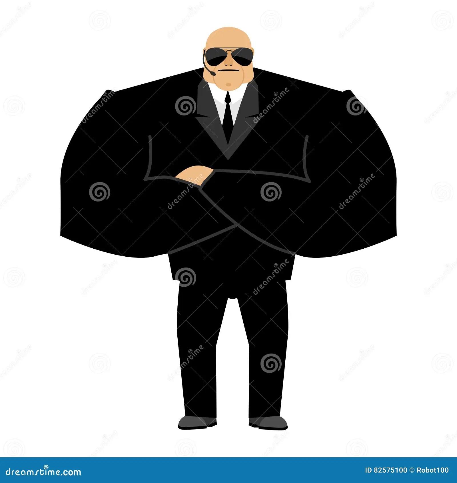 Find Security Guard Job