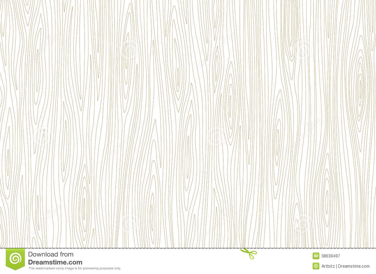Bois Faux Wood Background Texture Vector Royalty Free