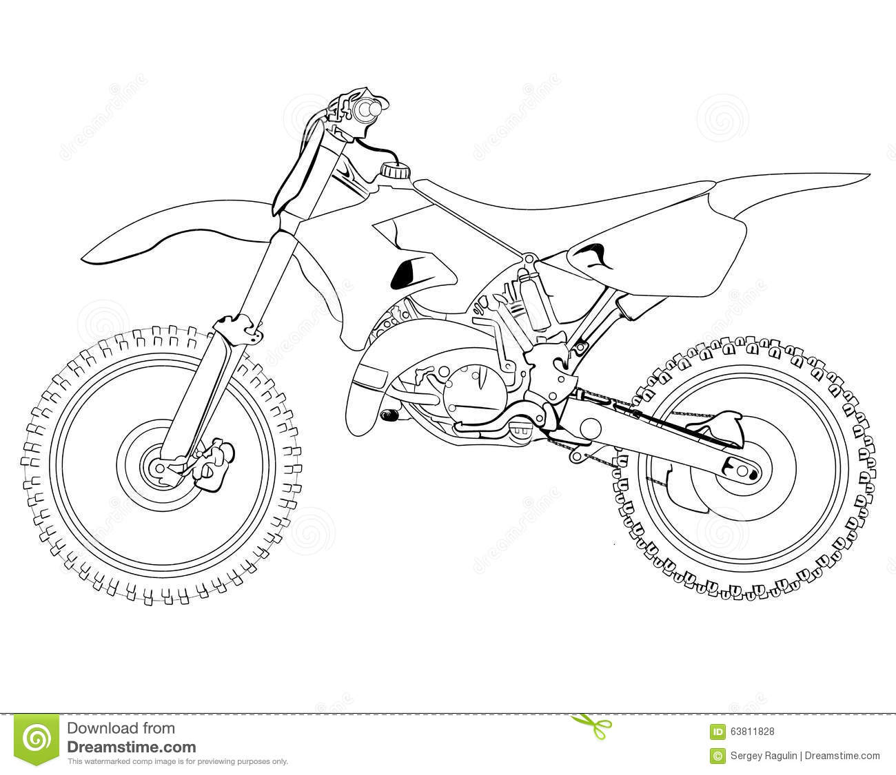 Car Engine Diagram For Kids Without The Sound Of