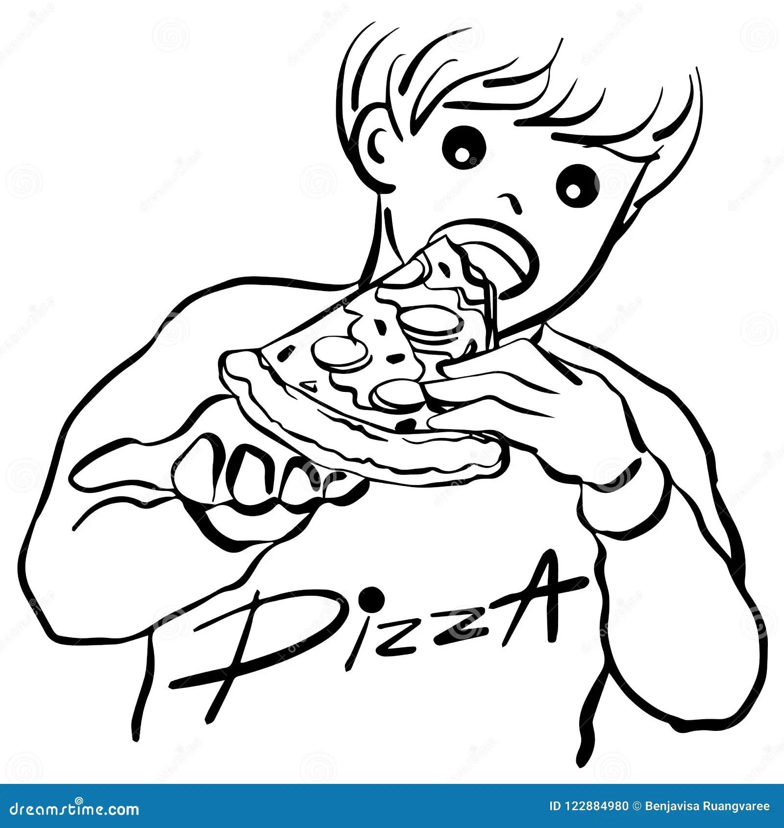If I Eat