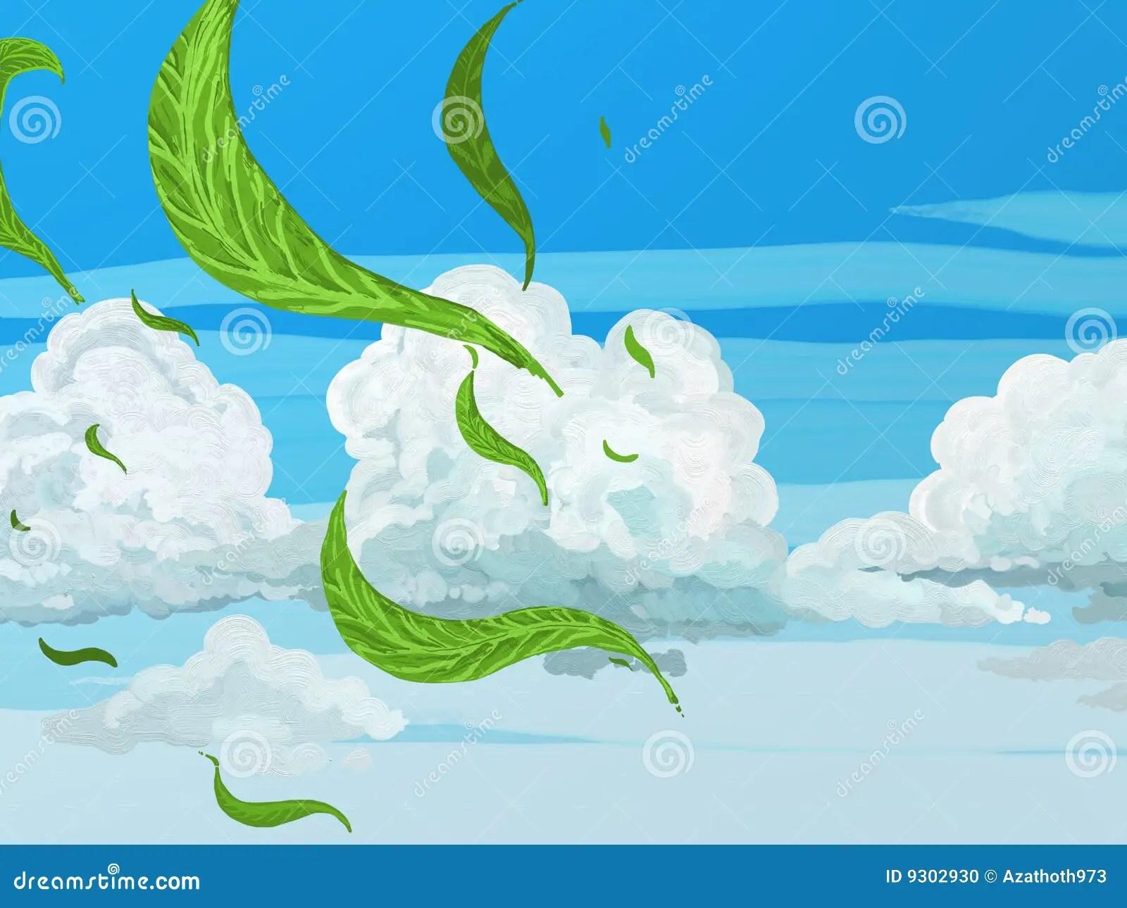 Breeze Cartoons Illustrations Amp Vector Stock Images
