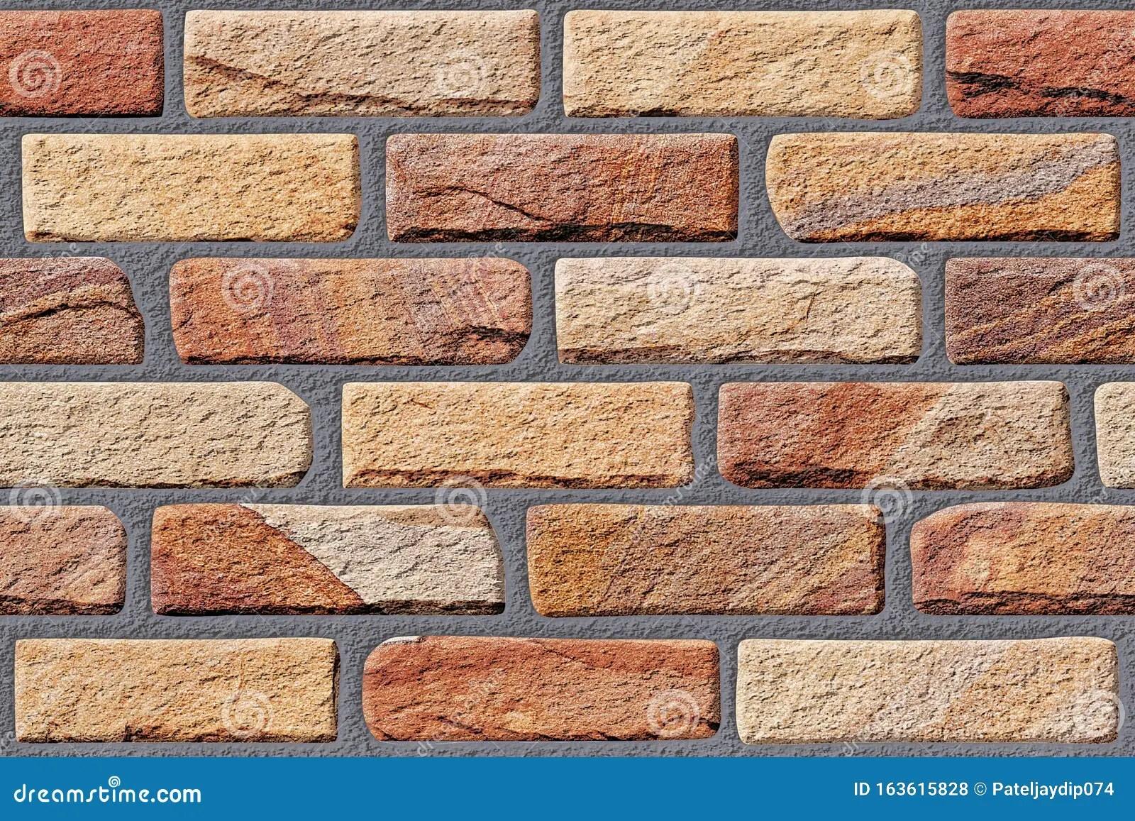 https www dreamstime com bricks cdr image163615828