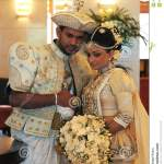 Bride Groom Dresses In Sri Lanka