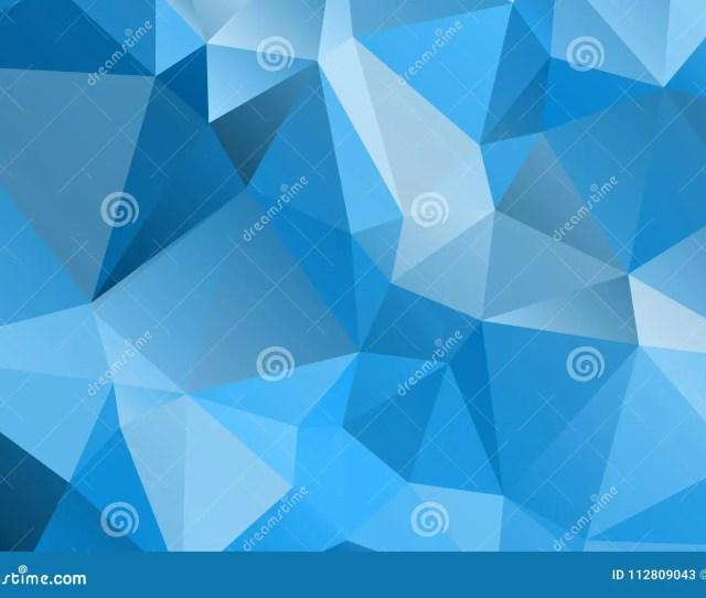 Bright Wallpaper Geometric Texture Colorful Pattern Creative Concept