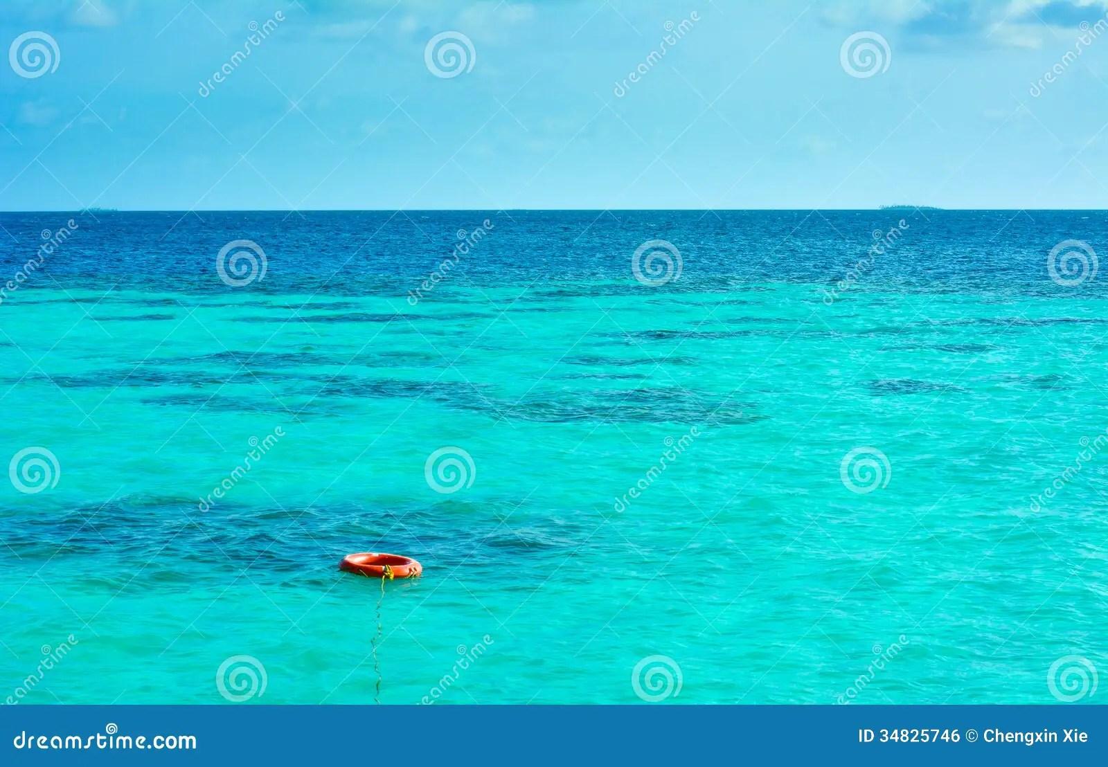 Exotic Caribbean Honeymoon Destinations