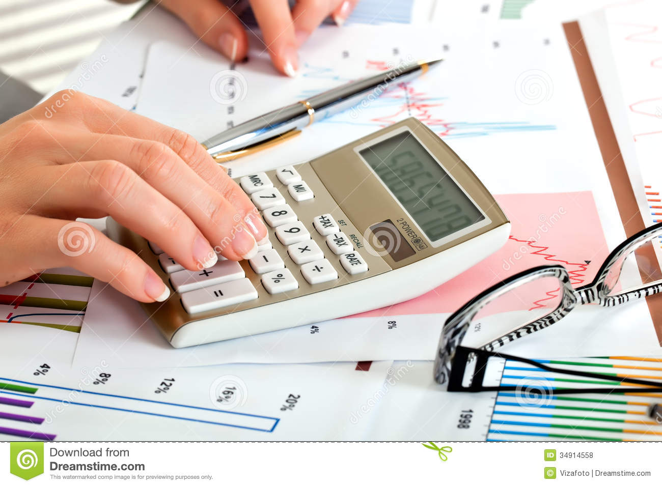 Office Supplies Office Supplies Accounting