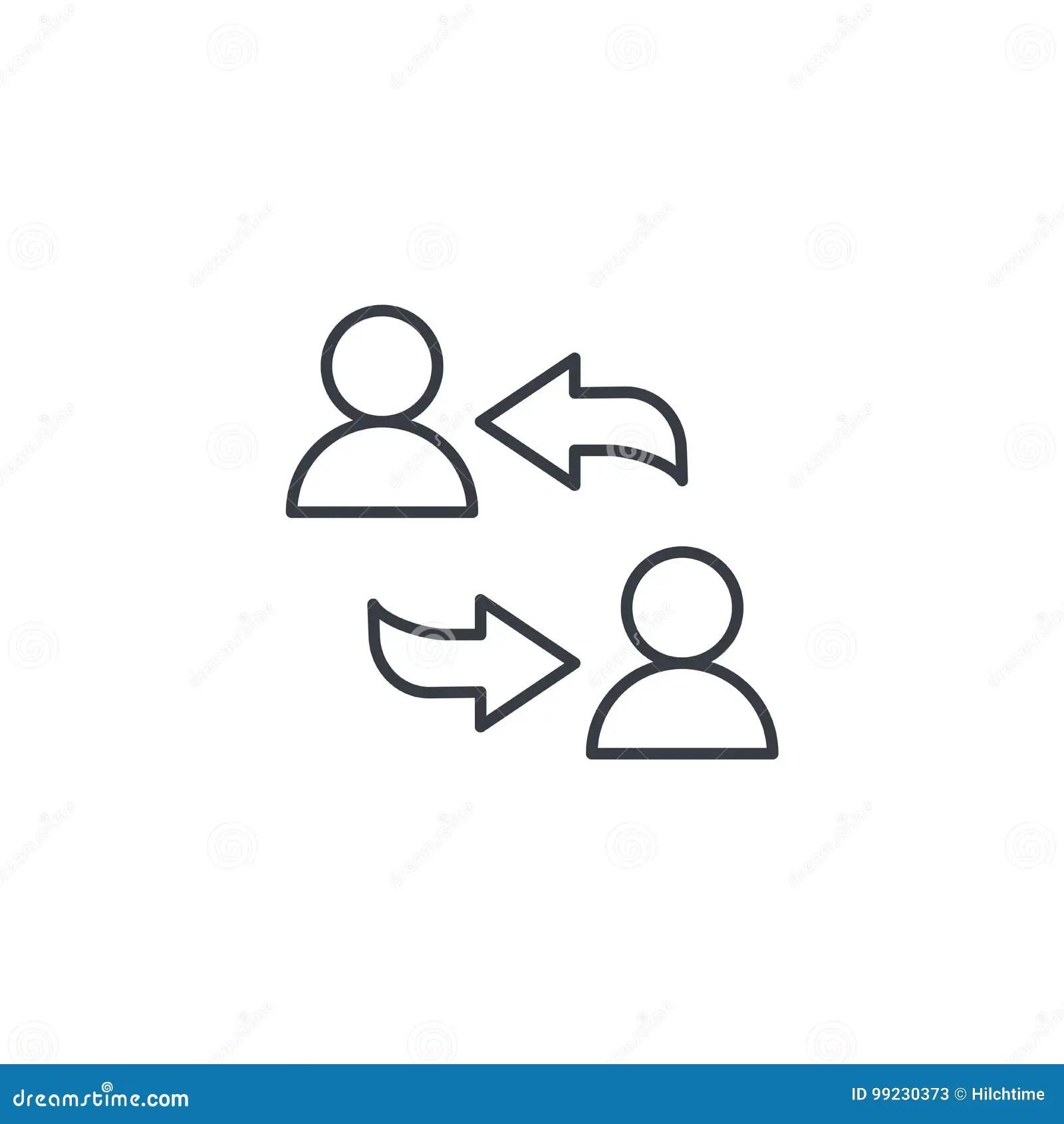 Cisco Diagram Icon