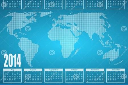 Map calendar edi maps full hd maps calendar with world map stock illustration illustration of calendar with blue world map antique maps promotional calendar mindmapper calendar mind map gumiabroncs Images