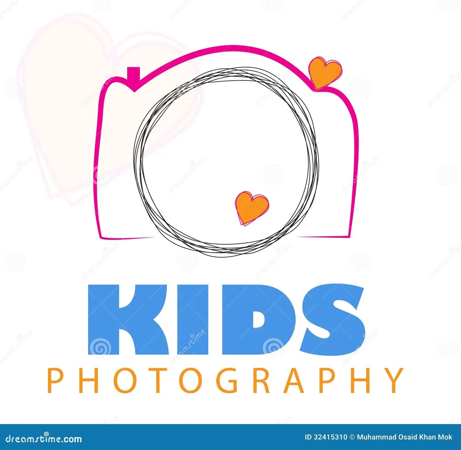 Fresh Look Logo Vector