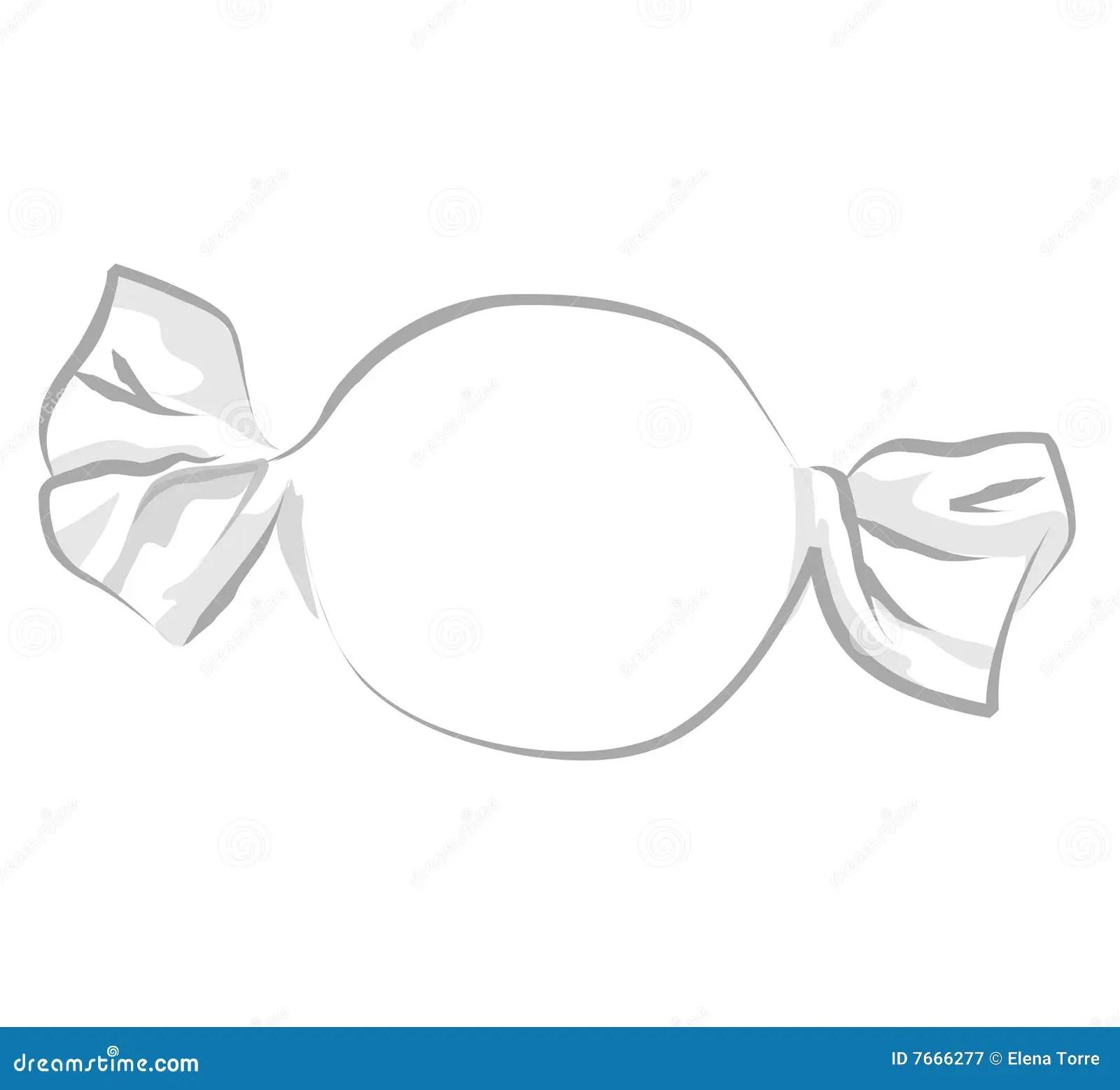 Junk Clip Art Black And White
