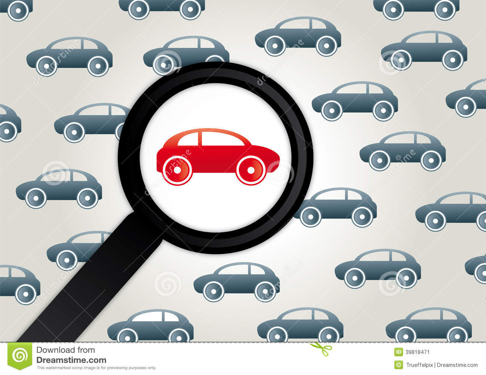Find Car Registration Date