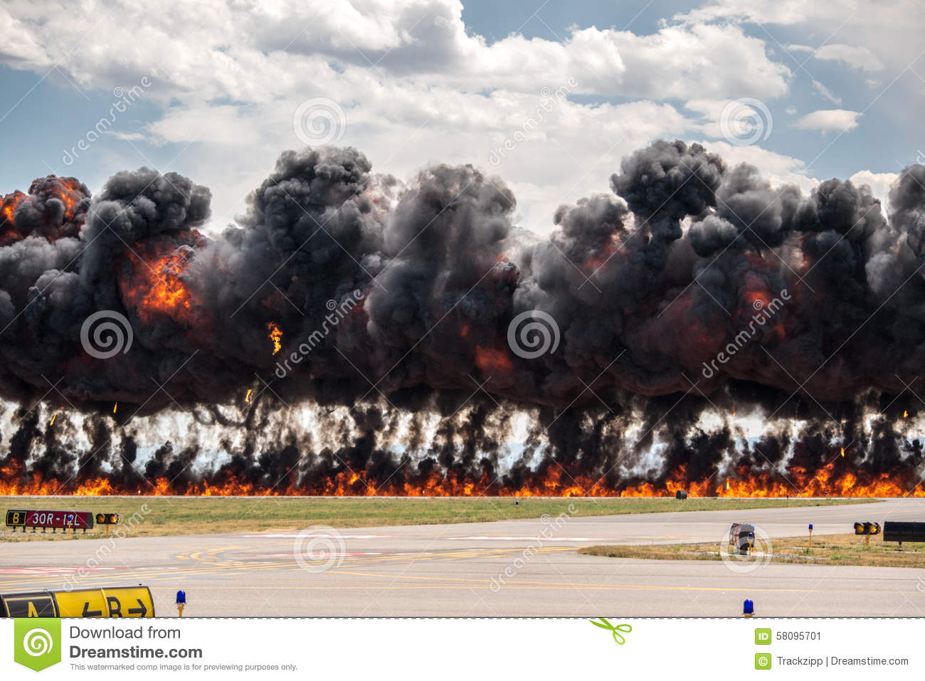 Carpet Bomb stock image  Image of safety  lines  grey   58095701 Download Carpet Bomb stock image  Image of safety  lines  grey   58095701