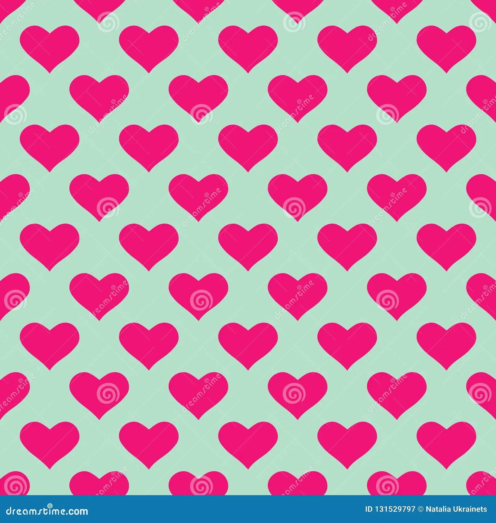 La carta da parati a tema amore ha tante dolci varianti: Carta Da Parati Con I Cuori Dentellare Illustrazione Vettoriale Illustrazione Di Campione Tessuto 131529797