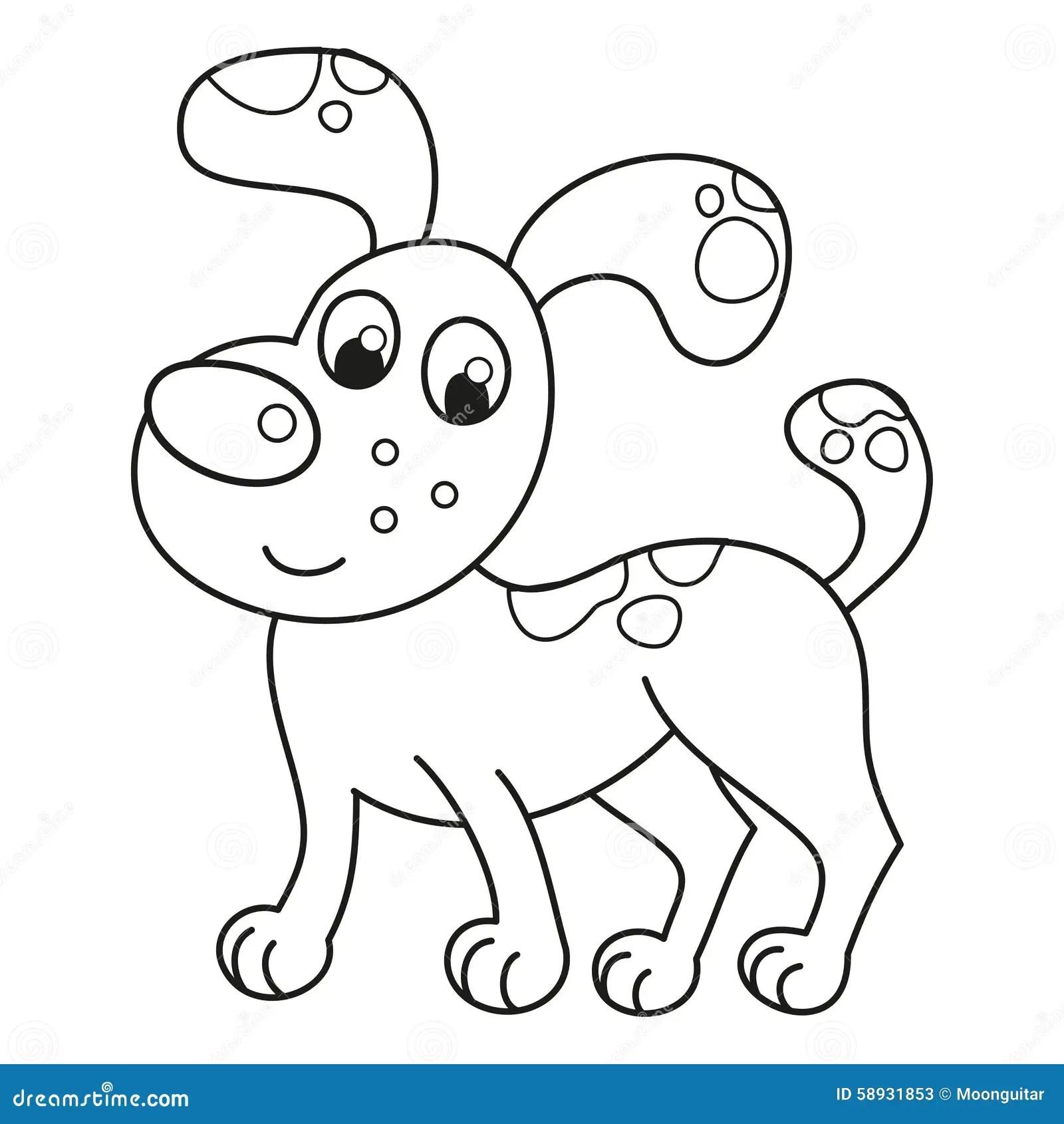 Cute Mutt Dogs