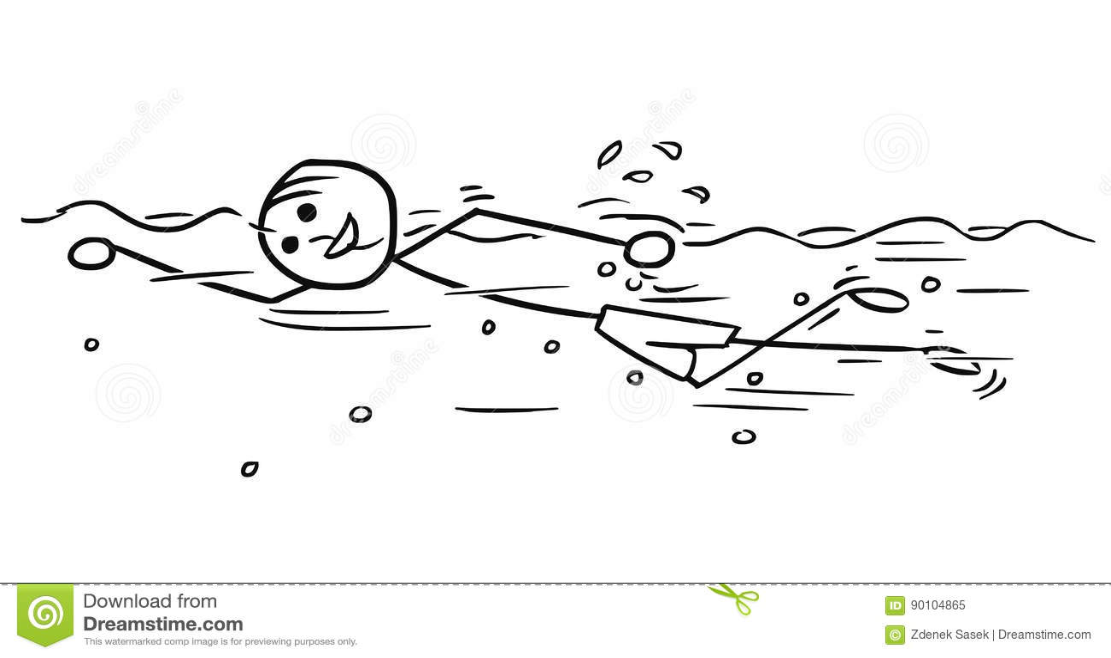 Crawl Cartoons Illustrations Amp Vector Stock Images