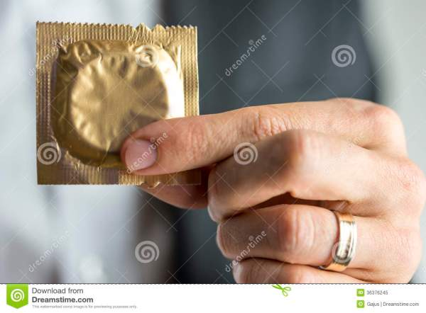 Cheating Royalty Free Stock Photo - Image: 36376245