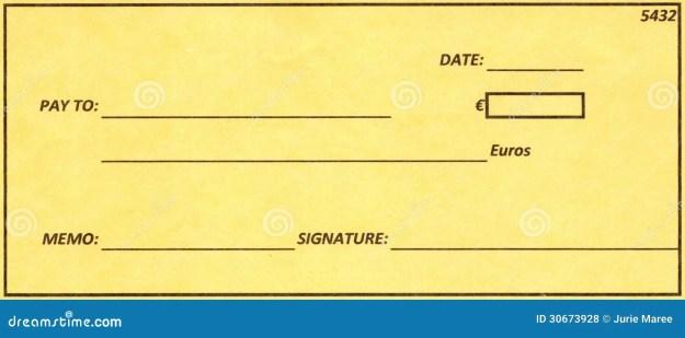 Resultado de imagen para cheques imagenes libres