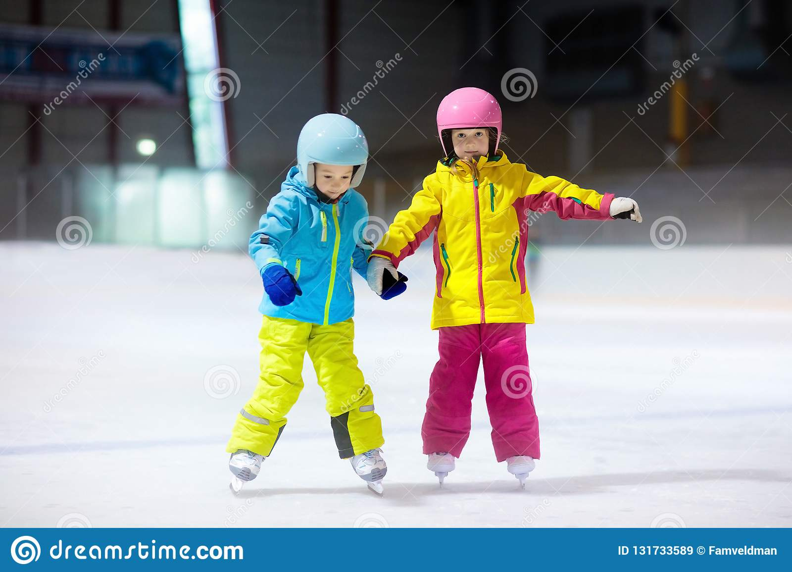 17 267 Ice Skates Photos Free Royalty Free Stock Photos From Dreamstime