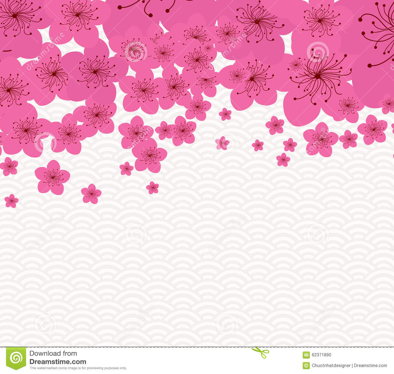 pink new year backgrounds