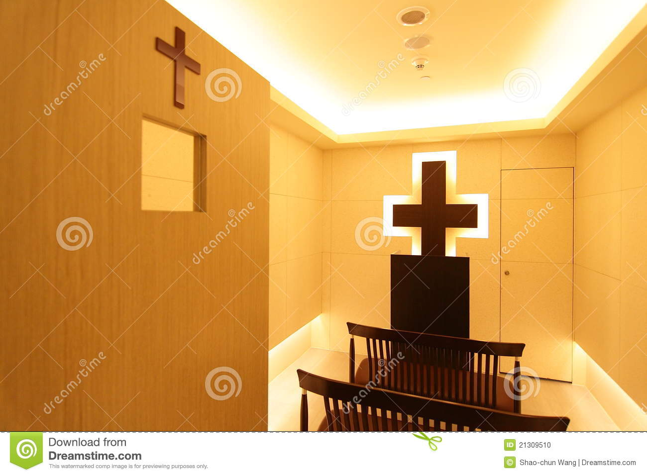 Prayer Room Ideas Small Home