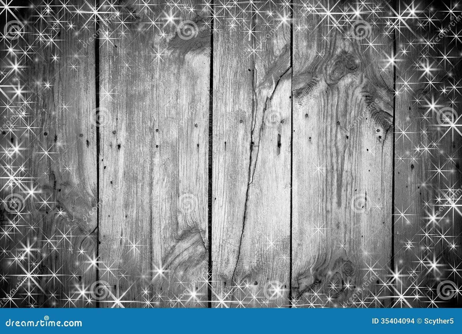 Christmas Background Stock Images Image 35404094