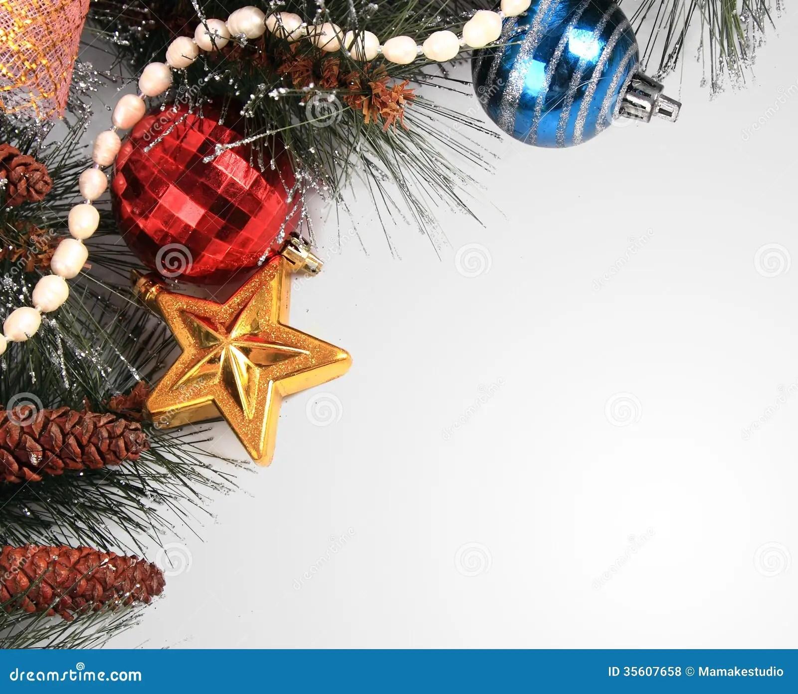 Christmas Card Layout Template Marhaban Ya Ramadhan
