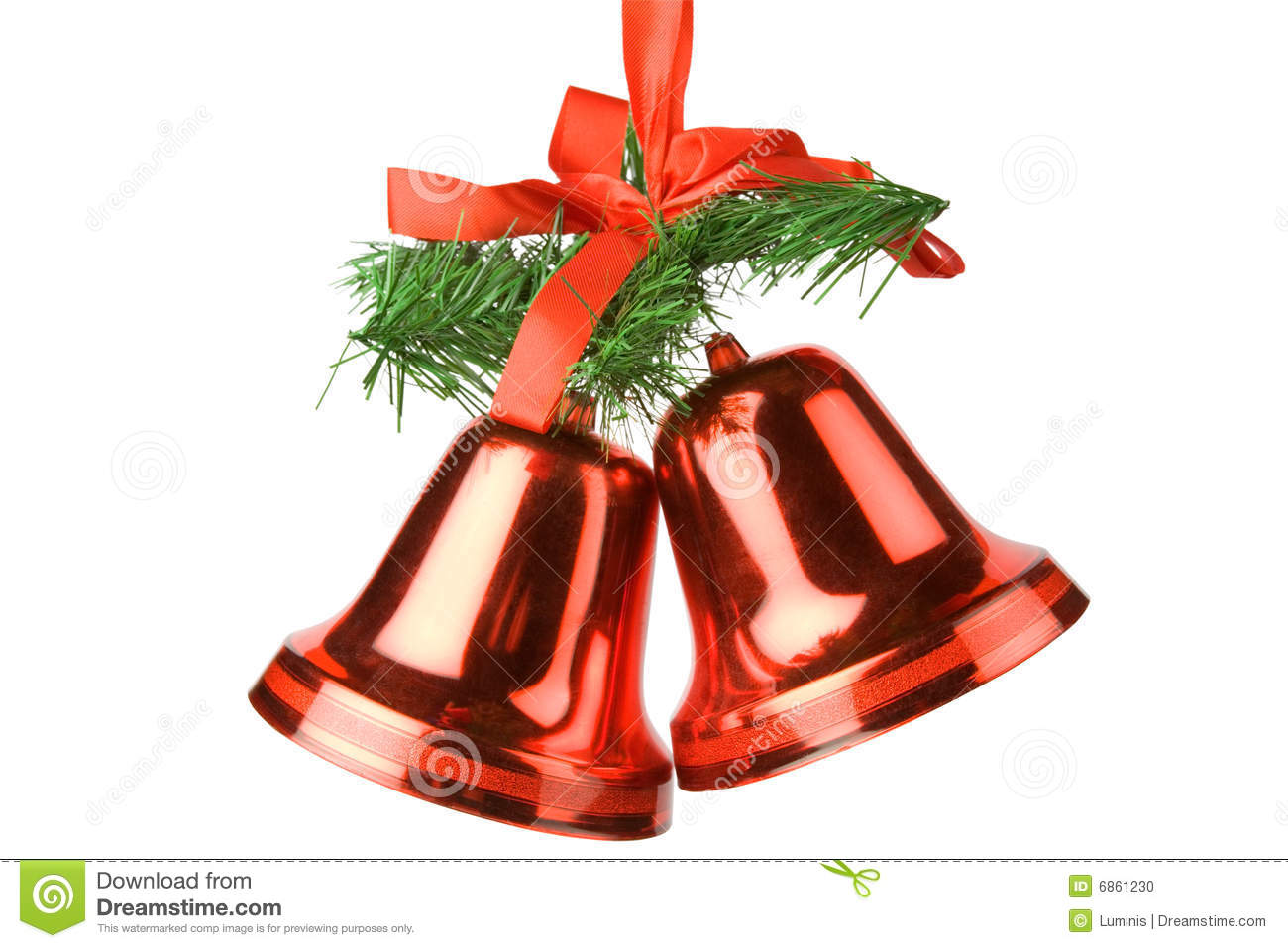 Outdoor Christmas Bell Decorations Wwwindiepediaorg