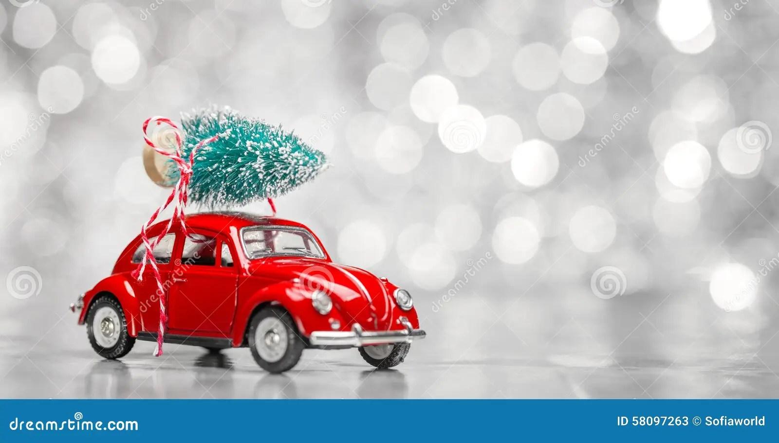 Christmas Card Stock Photo Image 58097263