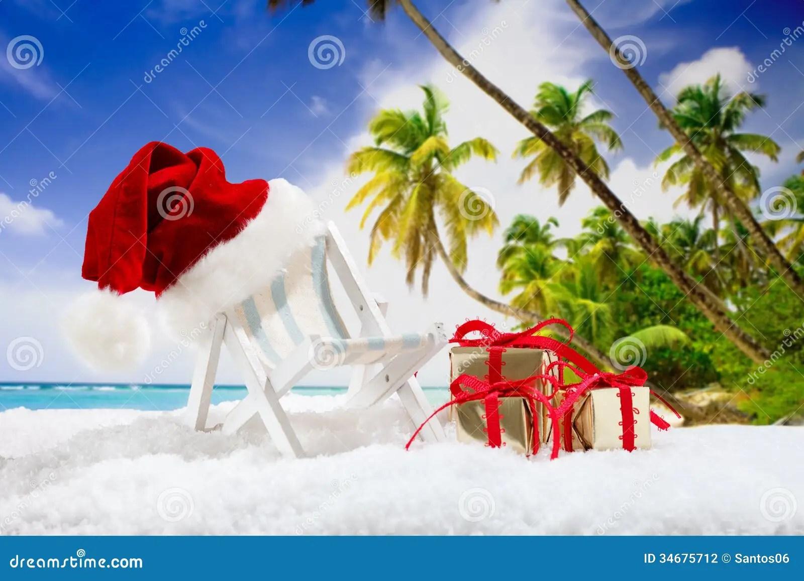 Christmas Time Stock Photography Image 34675712