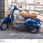 Vespa Px Photos Free Royalty Free Stock Photos From Dreamstime