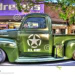 4 677 Ford Truck Photos Free Royalty Free Stock Photos From Dreamstime