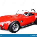 Cool Old Classic Car Vintage Sports Car Club Show 2015 Gallery 1 46 Photos Gtspirit