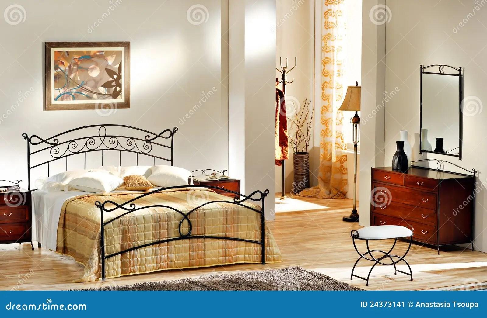 Ci sono molti modi per decorare la propria casa al mare, ma ovviamente il tema dominante è spesso proprio il mare; Bedroom Classical Painting Photos Free Royalty Free Stock Photos From Dreamstime