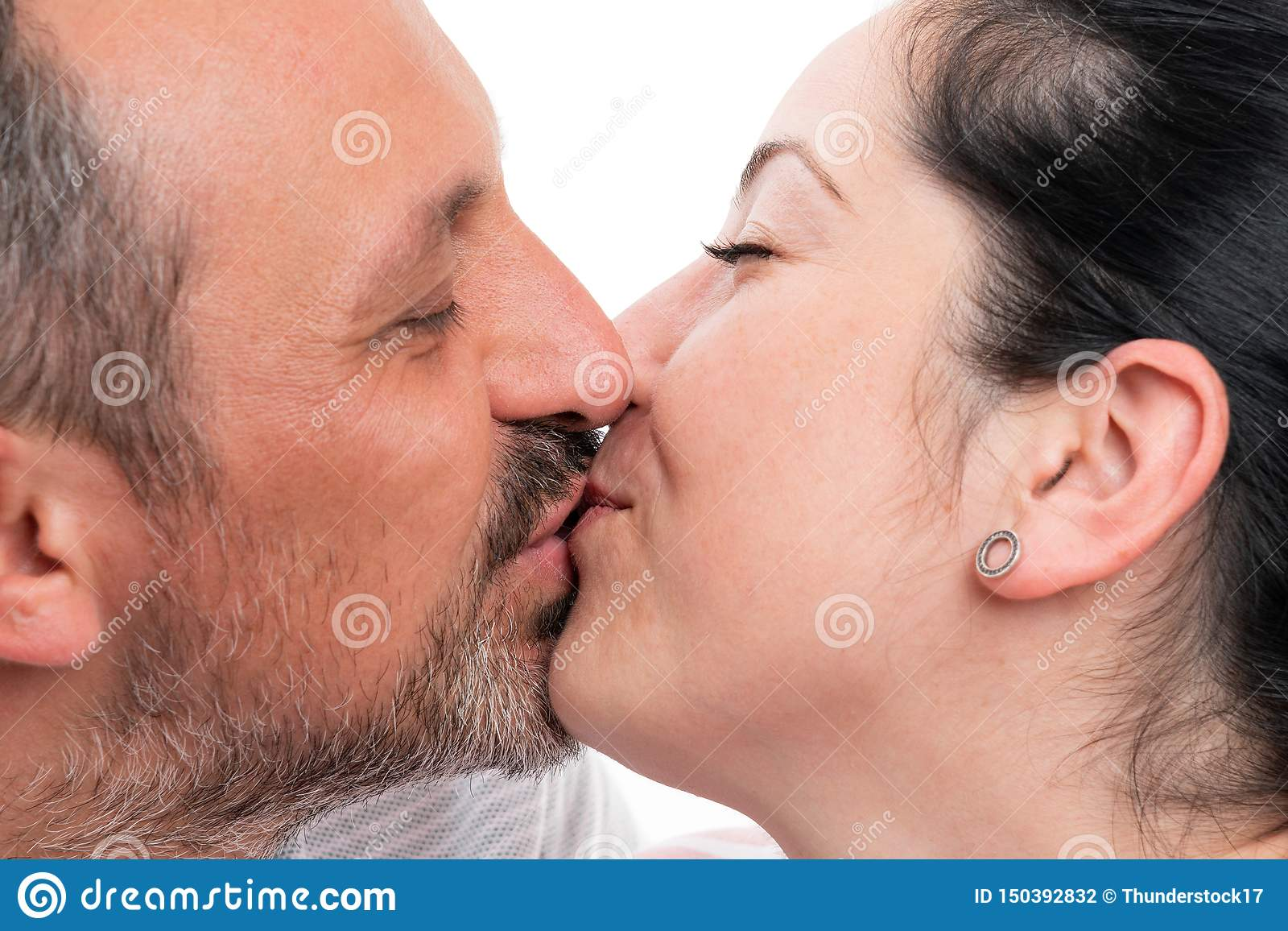 5 039 Kissing Lips Photos Free Royalty Free Stock Photos From Dreamstime