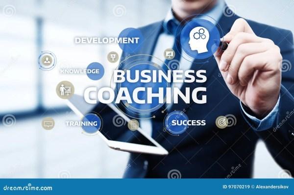 Coaching Mentoring Education Business Training Development