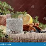 22 739 Lemon Branch Photos Free Royalty Free Stock Photos From Dreamstime