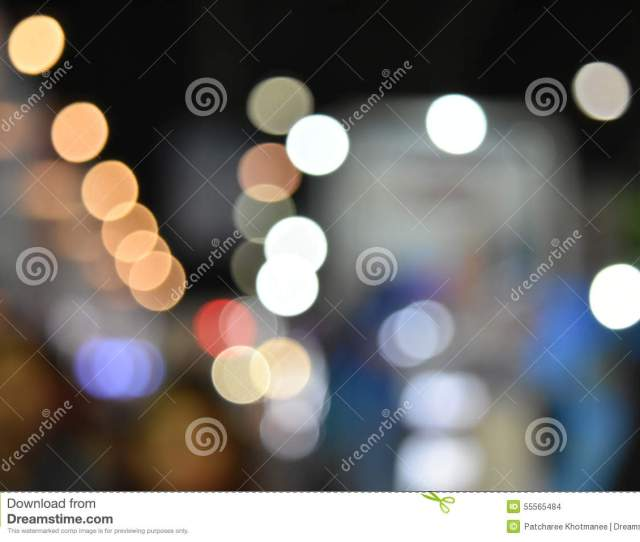 Colorful Bokeh Images For Wallpapers Texture Background