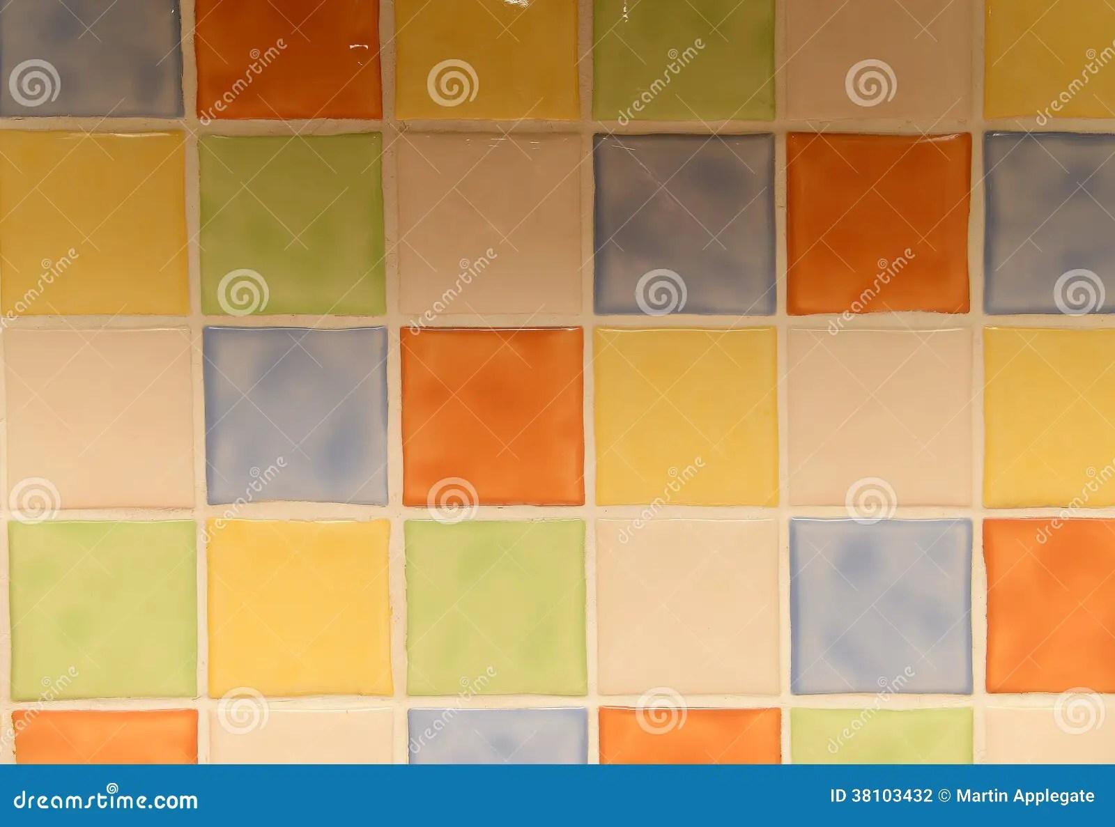 Latest Wall Tiles Design
