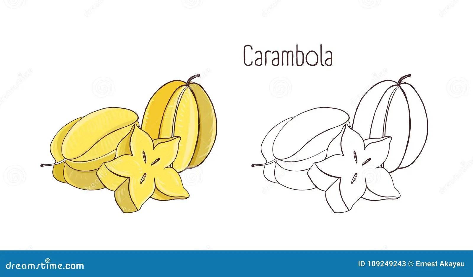 Unique Fruit Printable Coloring Pages Elaboration