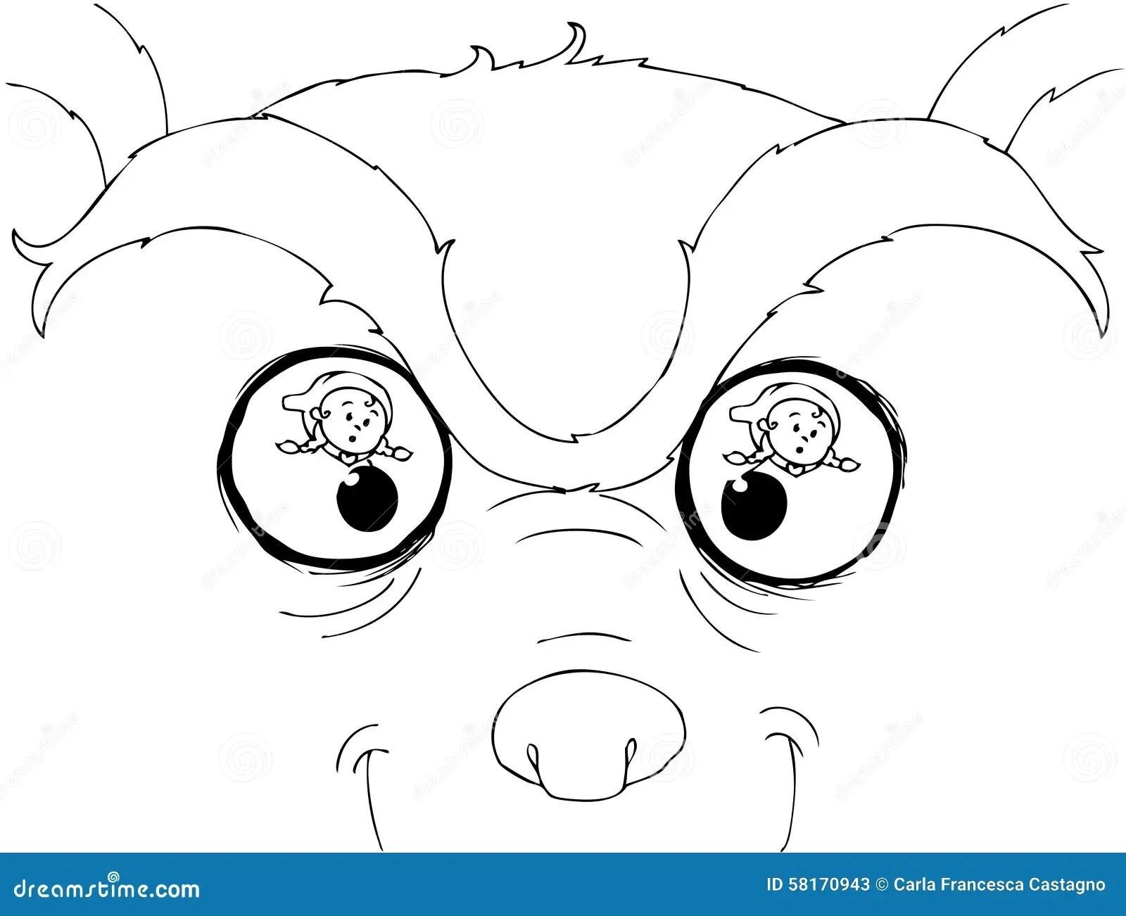Perrault Cartoons Illustrations Amp Vector Stock Images