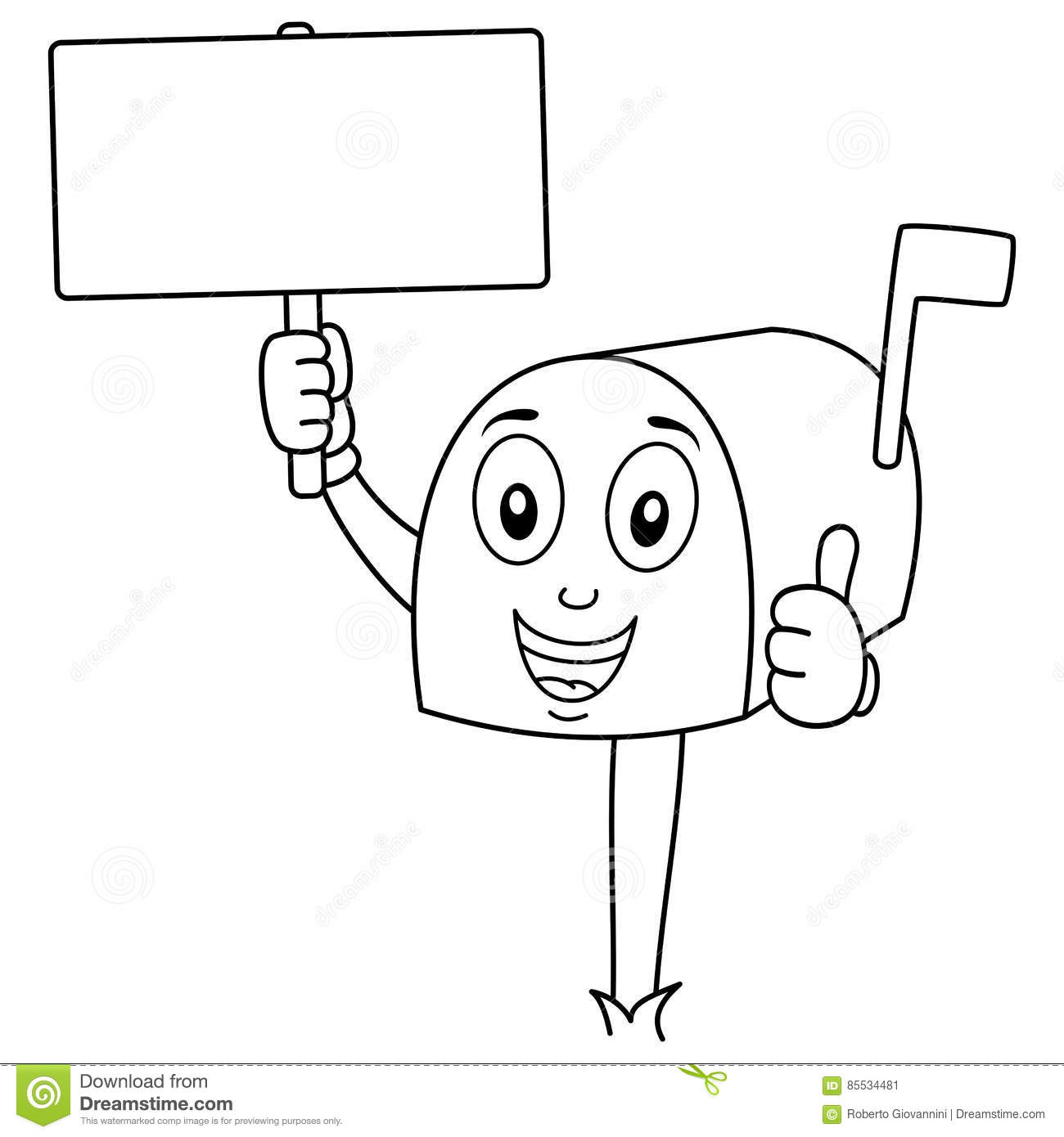 Driving Thumbs Up Sign | Wiring Diagram Database