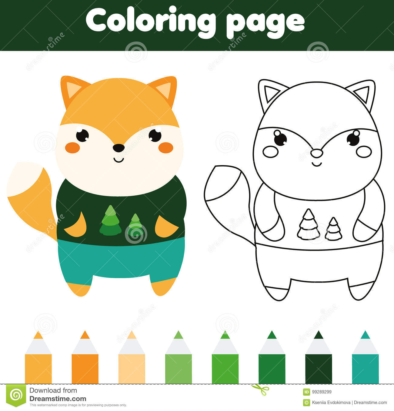 How To Draw An Owl With Printable Worksheet Fun